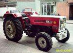 Steyr 8073 SH-1996
