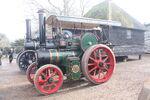 Wallis & Steevens no. 7802 - The Viper - HO 6352 at Prestons 11 - IMG 5493