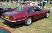 1989.jaguar.xj-s.arp