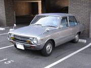 Mazda-FAMILIA-3rd-generation01