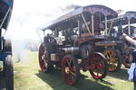 Aveling & Porter no. 14070 - SM - Billy Boy - VN 2094 IMG 0527
