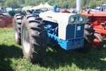 County Super-6 - BTL 131B at Belvoir 2010 - IMG 2952