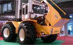 RÁBA-Steiger HT-300 4WD