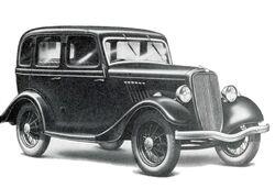 1933-Ford-Y