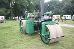 Wallis & Steevens no. 7941 RR - DN 2005 at Harewood 08 - IMG 0449