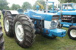 County 1124 reg Q78 DHN at Newby 09 - IMG 2294
