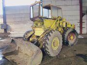 Bray-loader-bray,54287bbd-2-