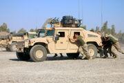 M1114CLB5HMMWVPUSHOIF