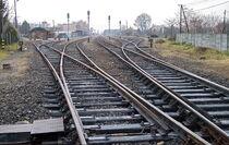 Railroad-Gyula-b.jpg