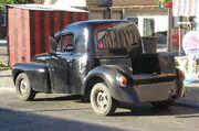 Duett-EPA-rear