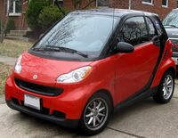 Smart ForTwo Passion.jpg