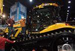 Challenger MT855C-2009