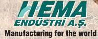 HEMA logo2