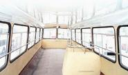 KMBTrainingBus-interior