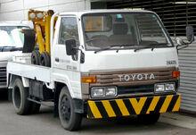 ToyotaDyna
