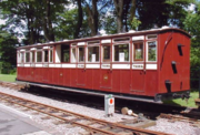L&Bcoach72005