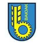 Basak Traktor logo