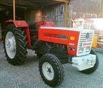 Steyr 8073 S (Basak)-1994