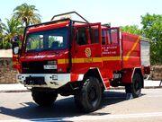 URO M3-24.14 UME