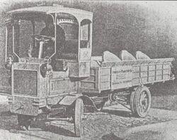 A&R 1913