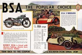 1935-BSA-Motorbikes-