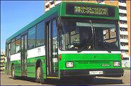 Tallinn Scania L94UB