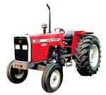 MF 385 Millat-2004