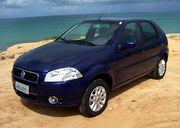 Fiat-palio20084