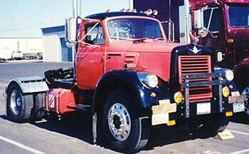 International V-225