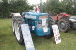 County 954 sn 16540 - PR- --8D at Ashby Magna 2010 - IMG 0898