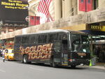 Golden Touch MCI F3500
