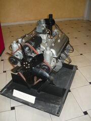 ProtoV8delaPeugeot802