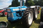 County no. 17979 - Super 6 - 1004 KUX 281F at St.Albans 09 - IMG 2006