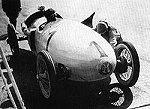 BenzTeardrop1923