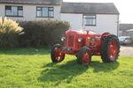 David Brown 30D sn? - UTT 517 in Cornwall - IMG 0371