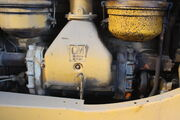 GM engine supercharger (on AC Crawler) - SE Davis 09 - IMG 3984