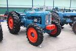 Roadless Major no. 2132 - 218 XUC at Bath 2010 - IMG 8254