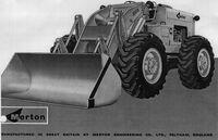 Merton-4wd-100B