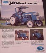 Long 310-1979