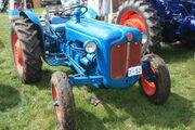 Fordson Dexta - NAS 202 at Masham 09 - IMG 0309