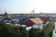 Pickering Fairground (lhs) 09 - IMG 3685