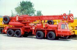 Autojerab-AD30-8X8
