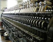 Bradford Industrial Museum 097