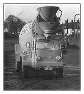 HUDSON Trucks / ROBERT HUDSON RALETRUX LTD  166?cb=20131209175030