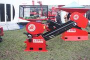Red Rhino 2000 crusher - Lamma 10 - IMG 7677