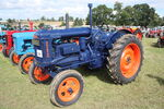 Fordson E27N Major - EAS 851 at Holcot 08 - IMG 0097