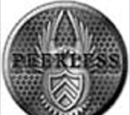 Peerless Motor Company