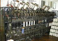 Bradford Industrial Museum 063