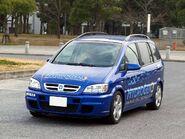 General-Motors Hydrogen-3