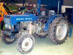 Ebro 6045 V - 1986